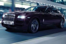 paris luxury escorts