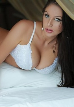 Paris Escort girls